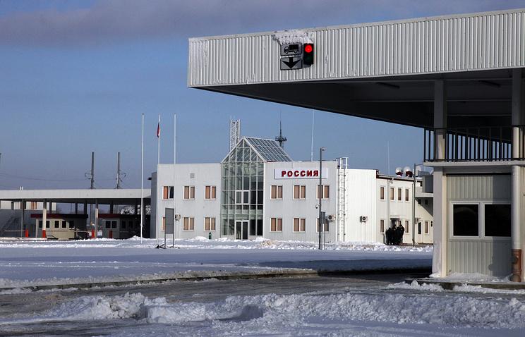 Польша потребовала от РФ почти трёхкратного увеличения квот на автоперевозки
