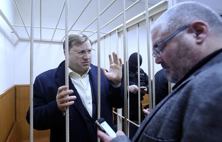 Дмитрий Михальченко