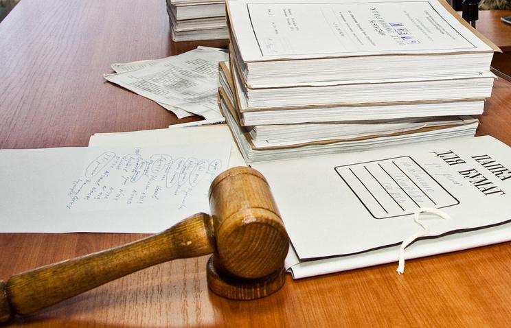 2-ое уголовное дело возбуждено против основоположника «Смотра.ру»