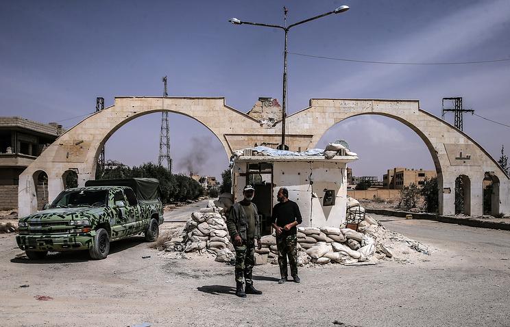 Картинки по запросу режим перемирия в сирии