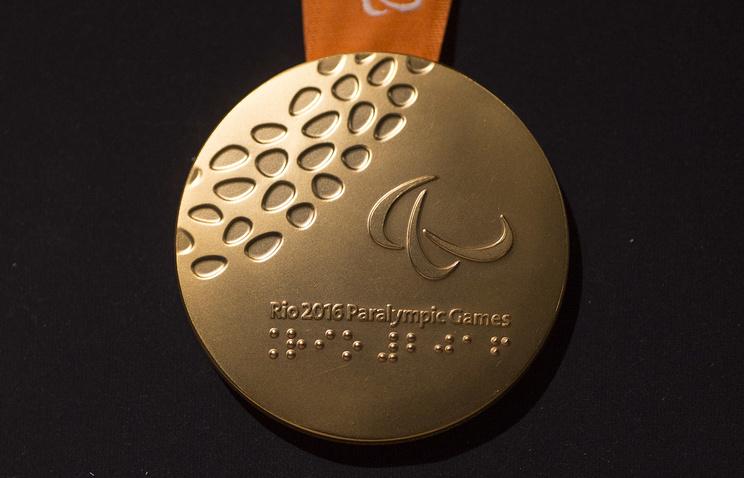 Олимпийские игры 2016 - Страница 3 4274084