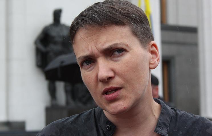 Цена войны: должнали Украина просить извинения утеррористов?