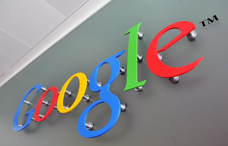 Google выложил воткрытый доступ 50 полотен русских реалистов