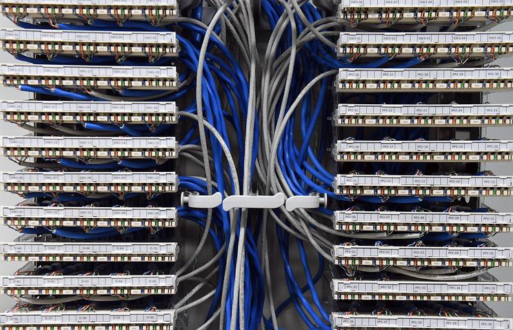 Хакер обнародовал личные данные 193 демократов Конгресса США