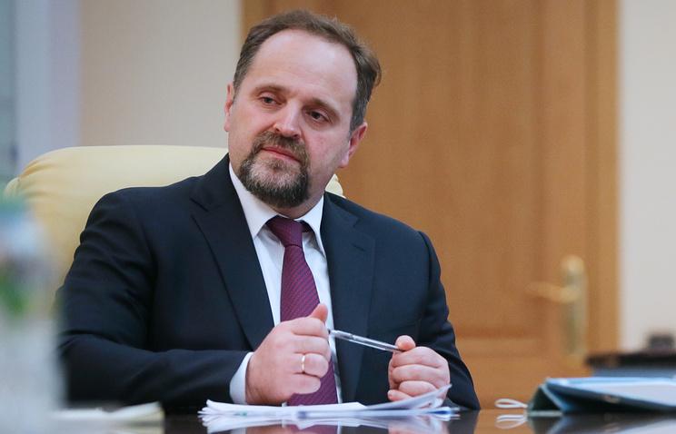 Депутат изУдмуртии оплатил занефтяное месторождение больше «Роснефти»
