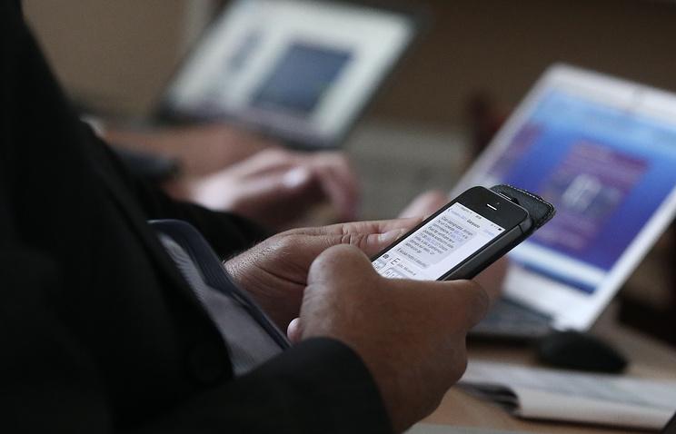 ComfortWay начала реализацию SIM-карт без роуминга