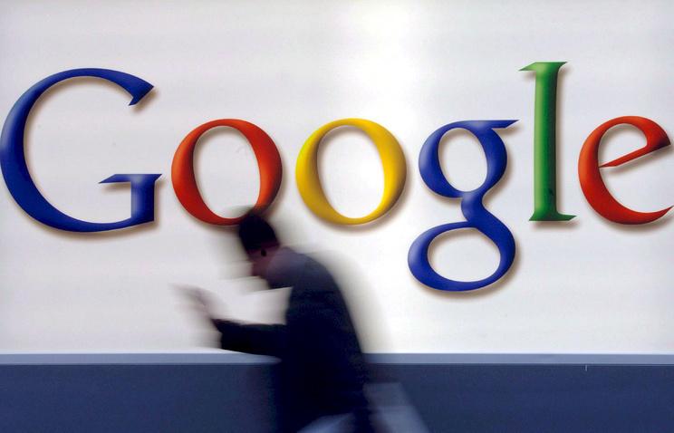Усервиса Uber появится соперник, созданный разработчиками Google