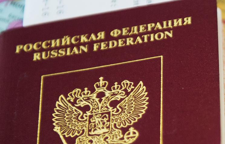 Украинская чемпионка мира пошашкам приняла гражданство РФ