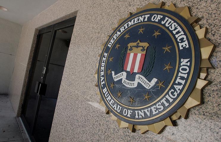 ФБР: Хиллари Клинтон могла потерять несколько телефонов ссекретной информацией