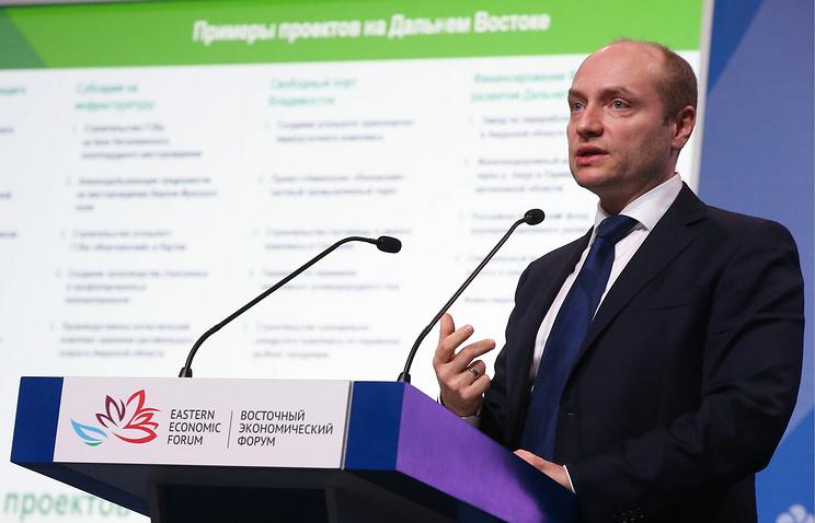 РФиЯпония подписали соглашение осотрудничестве всфере МСП