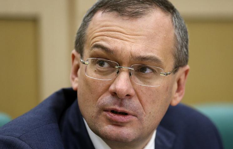ЦБ: «Дыра» вкапитале «Элбанка» составляет 2,2 млрд руб.