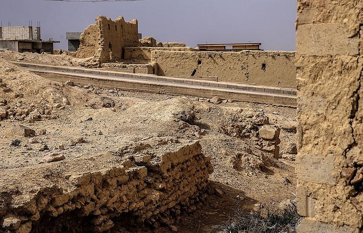 Режим перемирия вСирии засутки нарушался 22 раза— МиобороныРФ