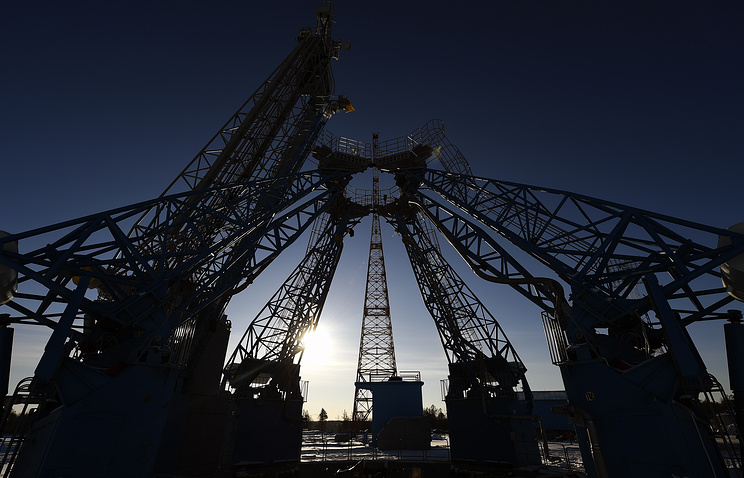 Гендиректор компании осуждён захищение при строительстве космодрома Восточный