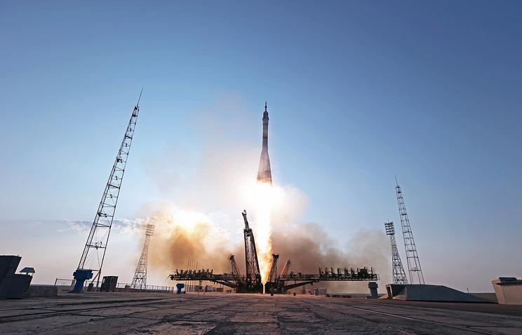 РКК «Энергия» планирует сделать ракету для «Морского старта» напротяжении 5-ти лет