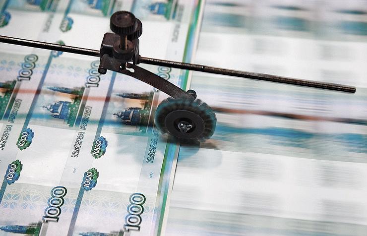 Свердловский министр финансов увеличил расходы бюджета надороги, спорт иНижний Тагил