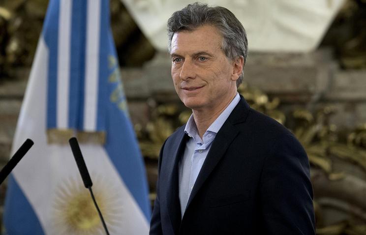 Аргентина иУругвай планируют подать общую заявку наЧМ