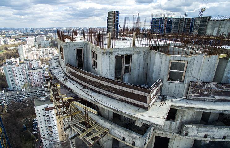 АСВ может реализовать «Российский капитал»