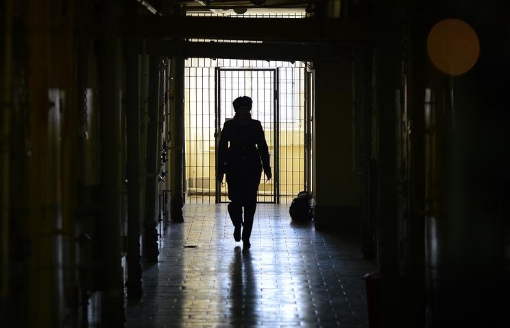 Юристы обжаловали арест начальника ЗабЖД, подозреваемого вподкупе
