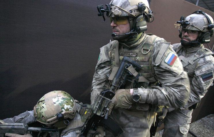 Портал для освещения деятельности правоохранительных органов создан вДагестане