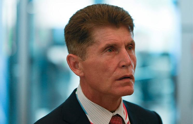 Министр транспорта Сахалинской области уволен после жалоб граждан Курил