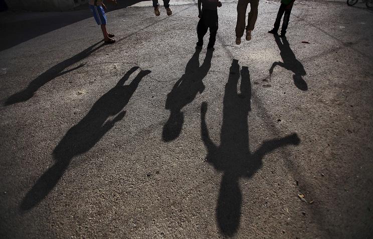Забайкалье: воспитательница осуждена поделу онасилии над детьми