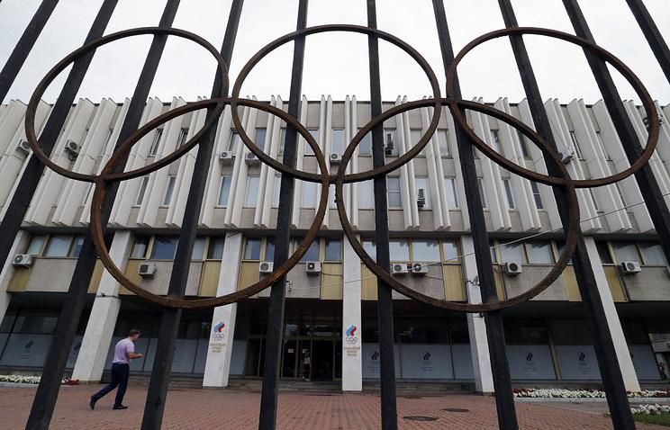 Путин подписал закон обуголовной ответственности засклонение кдопингу