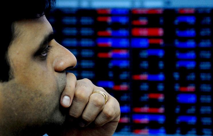 Dow Jones Industrial Average впервый раз рпевысил 19 тыс пунктов