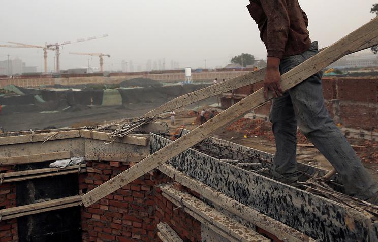 Археологи обнаружили водном израйонов Пекина неменее 10 тысяч артефактов