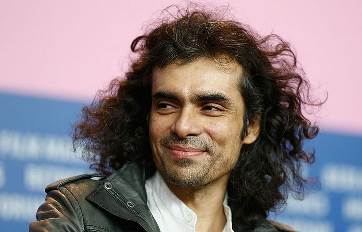 Слезы игрезы: открытие фестиваля индийского кино Bollywood Film Festival
