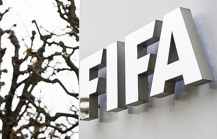 Суд отвергнул иск профсоюзов кФИФА