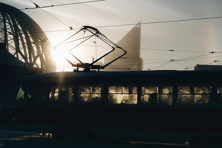 Куйвашев поддержал реформу городского автомобильного транспорта Екатеринбурга