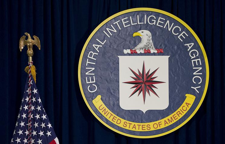 Трамп готов поддержать применение пыток ктеррористам