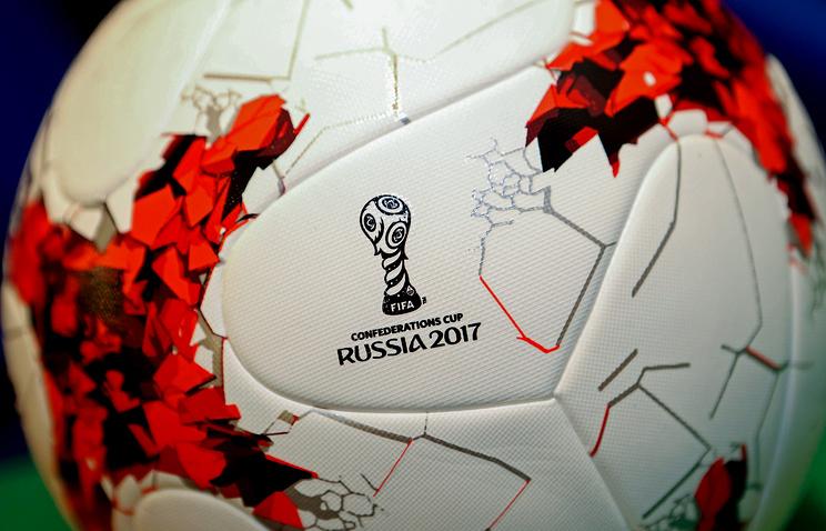 Никифоров пригласил футбольных фанатов получить паспорта болельщиков