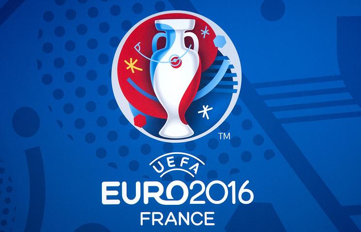 УЕФА выплатил 150 млн. клубам, чьи игроки выступали наЧЕ