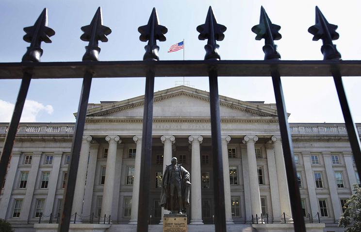 США сегодня могут ввести дополнительные санкции против Ирана