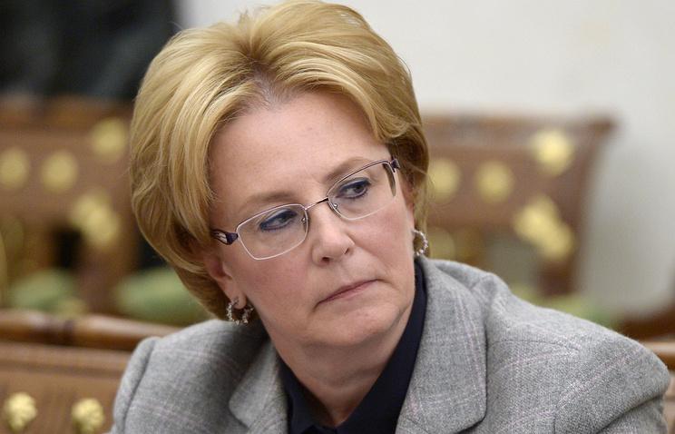 Онищенко разъяснил меморандум РАН опризнании гомеопатии псевдонаукой