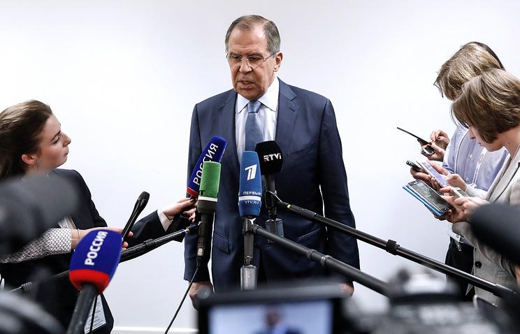 53-я Мюнхенская конференция побезопасности открывается завтра