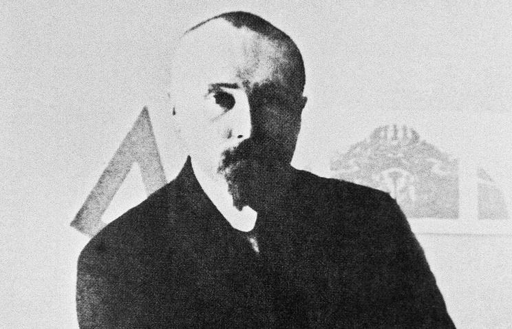 ВХорватии отыскали 10 утерянных картин Рериха