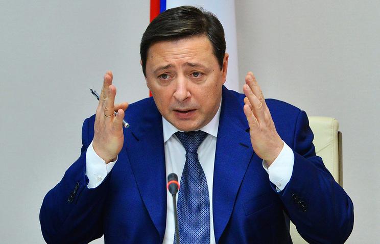 В Российской Федерации ужесточат оборот метилового спирта