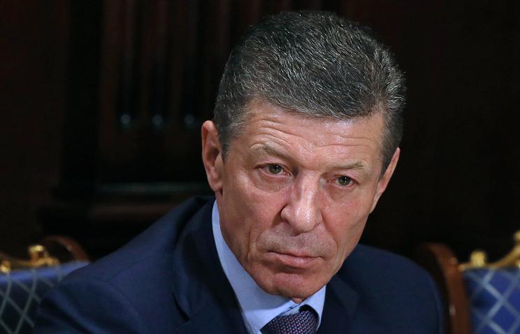 Договор Гран При РФ продлили до 2025-ого года