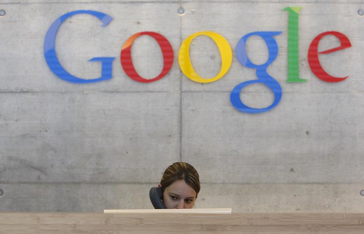 Юзеры выиграли дело оприватности фото против Google