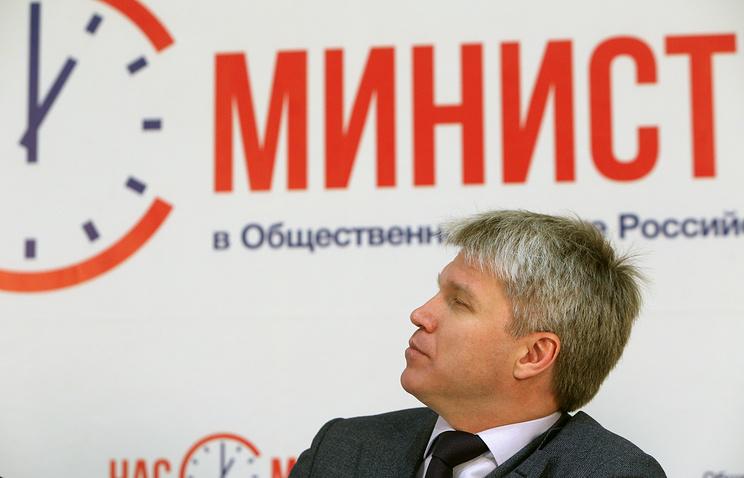 ИркутскийХК «Байкал-Энергия» иархангельский «Водник» дали соглашение наматч-переигровку