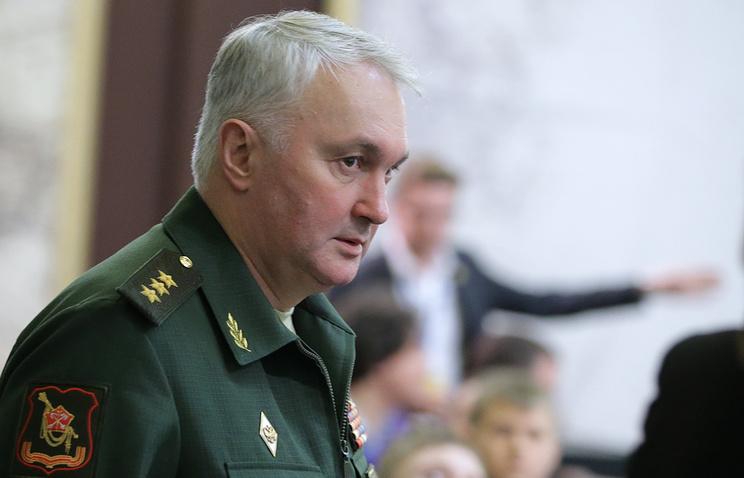 Андрей Картаполов