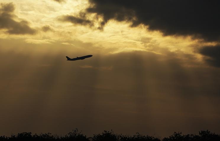 ЕКоштрафовала 11европейских авиаперевозчиков на €776 млн засоздание картеля
