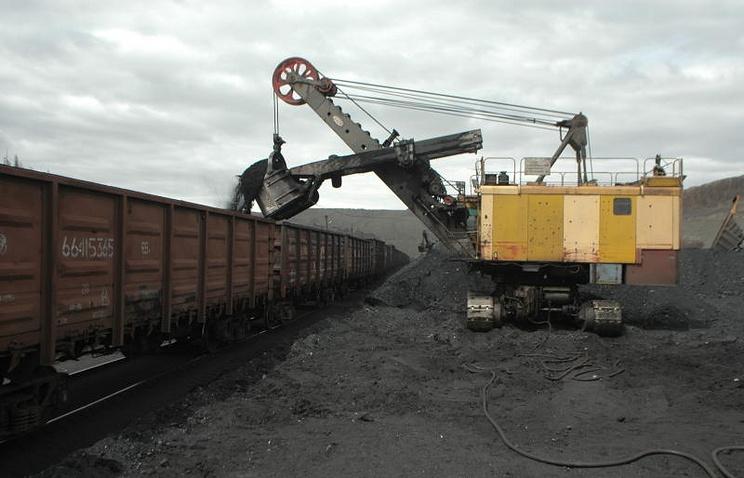 Транспортировка нефтегрузов наКуйбышевской железной дороге подросла на3,5%