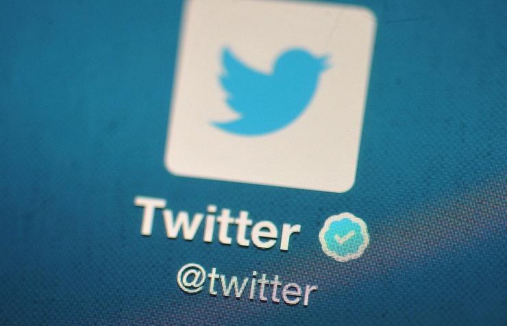 Твиттер судится садминистрацией Трампа, затребовавшей данные оего критиках