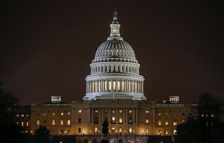 Съезд США призвал сделать «гибридный трибунал» поСирии
