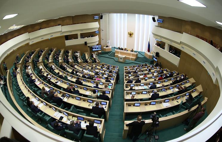 ВГосдуме предложили сделать день принятия Крыма вРоссийскую империю памятной датой