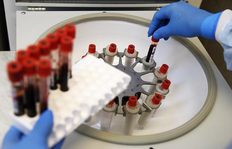 Русские  регионы получат препараты для терапии ВИЧ