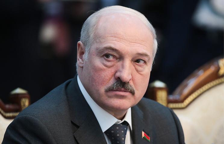 Лукашенко прокомментировал нефтегазовые договоренности сРоссией